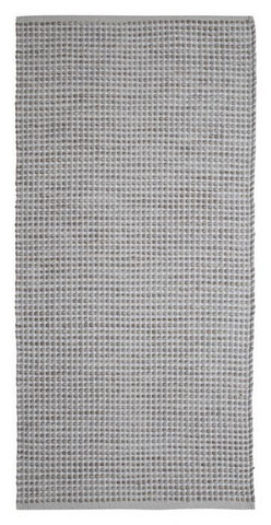 Vilde Carpet 70x240 Beige