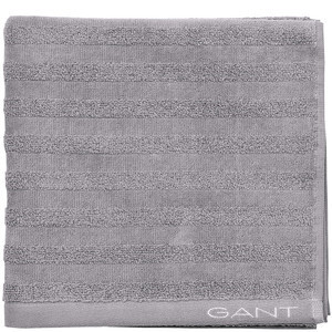 Line Towel Sheep grey