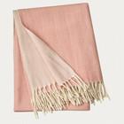 Bogart Torkkupeite 130x170 Misty Grey Pink