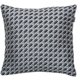 Como Cushion 50x50 Grey