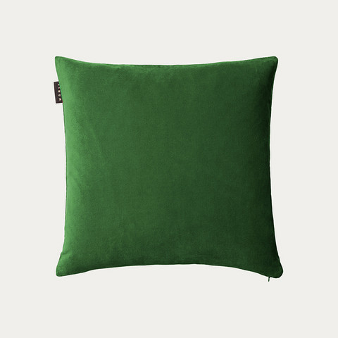 Paolo Cushion cover 50x50 Meadow Green