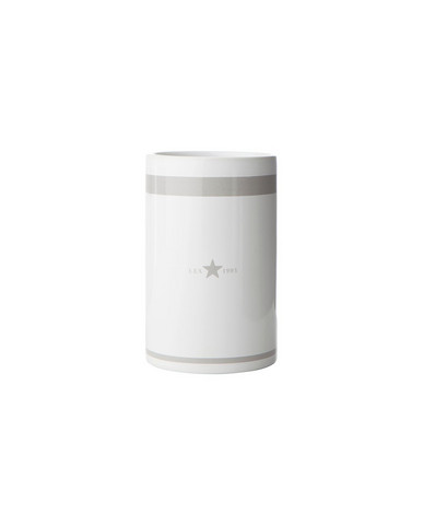 Ceramic Tumbler Grey