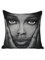 Cushion Cover Savanha 45x45