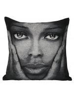 Cushion Cover Savanha 45x45