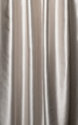 Claudia Curtain 140x260 Beige