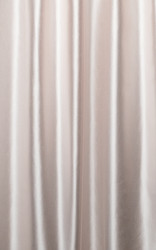 Claudia Curtain 140x260 Rose