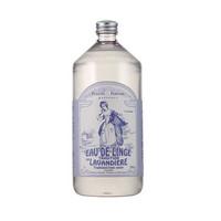 Lavender Linen Water