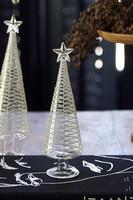 Holy Night Christmas Tree S