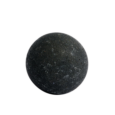 Ball Lava S