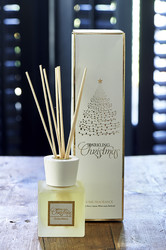 Home Fragrance Sparkling Christmas