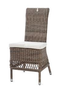 Riviera Maison Bankje St Malo.St Malo Dining Chair Verkkokauppa