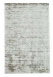 Ricco Carpet 160x230 Off-white