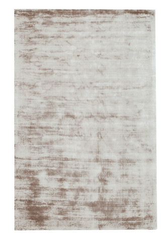 Ricco Carpet 160x230 Rose