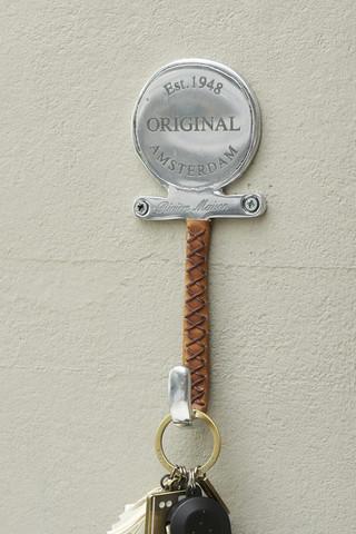 RM EST 1948 Hook
