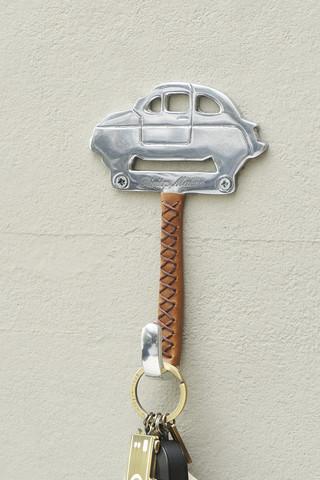 RM Classic Car Hook
