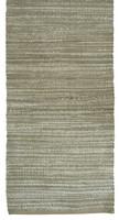 Malva Carpet 70x240