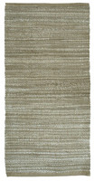 Malva Carpet 70x140