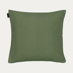 Pepper Cushion cover 50x50 Dark Olive Green
