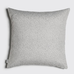 Leea Cushion Grey 50x50