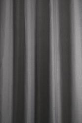 Elviira Curtain Light Grey 140x260