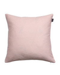 Signature Cushion Nantucket Pink 50x50