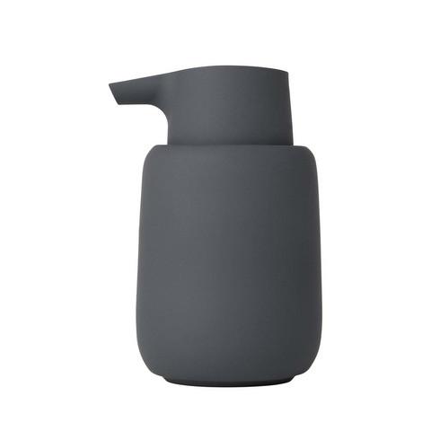 SONO Soap Dispenser Magnet