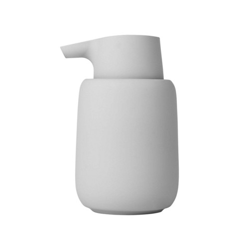 SONO Soap Dispenser Micro chip