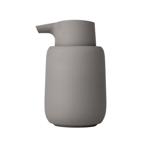 SONO Soap Dispenser Satellite
