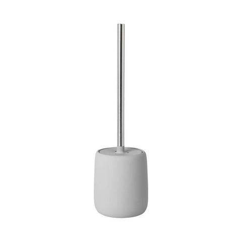 SONO Toilet Brush Micro chip