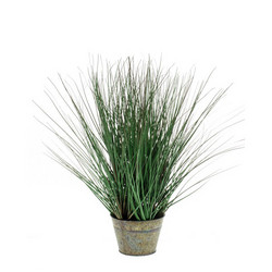 Decorative grass 50cm