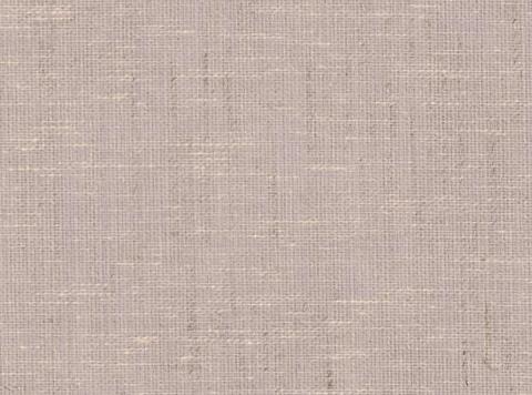 Vardo Curtain Mallow