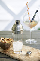 RM Cocktail Shaker