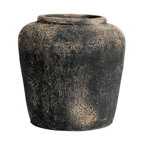 Jar Rock 35