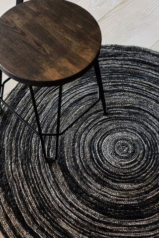 Rug Sia Carpet 115cm