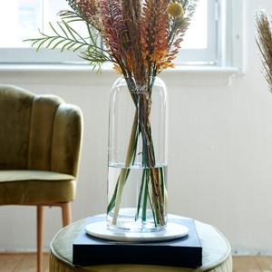 RM Floral Vase