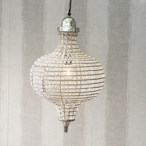 Marrakech Hanging Lamp