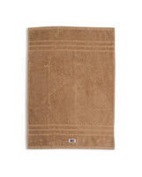 Original Towel Oat