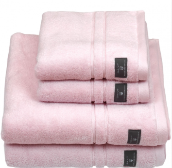 Premium Terry Towel Nantucet Pink