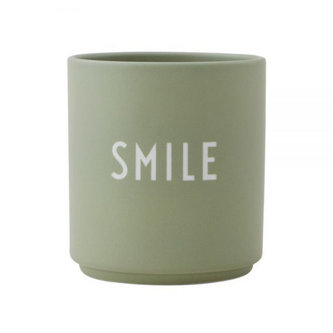 Favourite Cups Smile