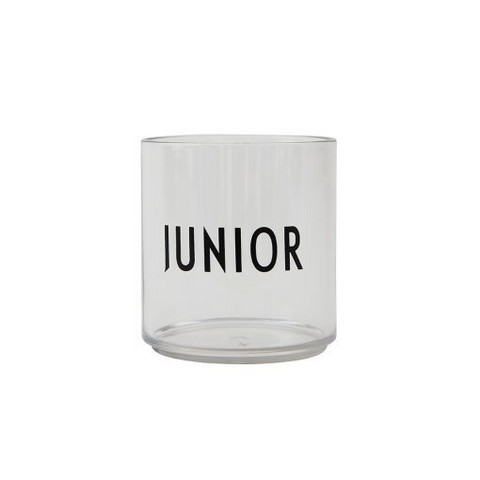 Kids Personal Drinking Glass – Special Edition