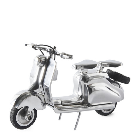Roma Holiday Scooter