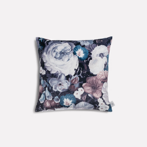 Amalia Cushion