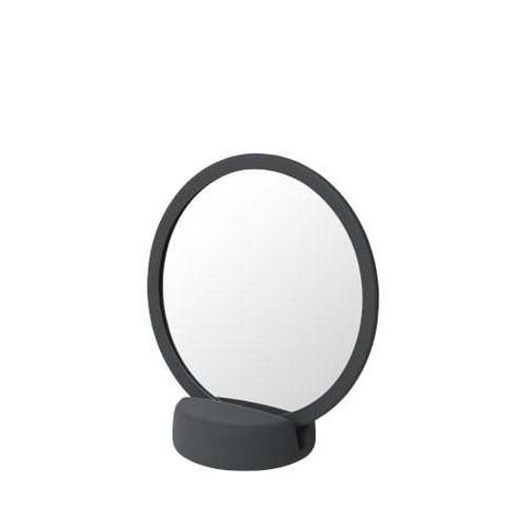 SONO Vanity Mirror Magnet