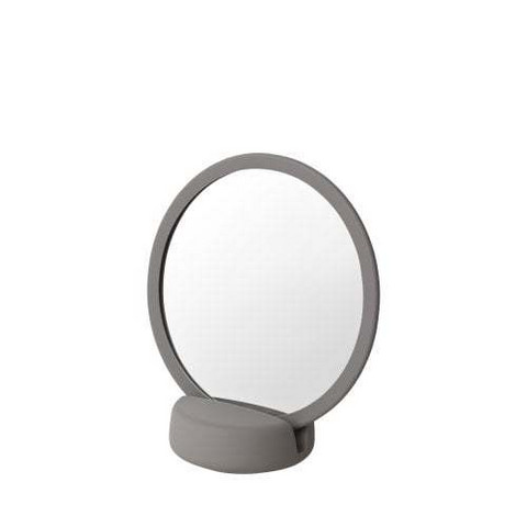 SONO Vanity Mirror Satellite