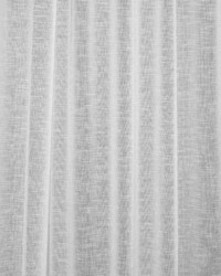 Ariel Curtain 140x260 Gray
