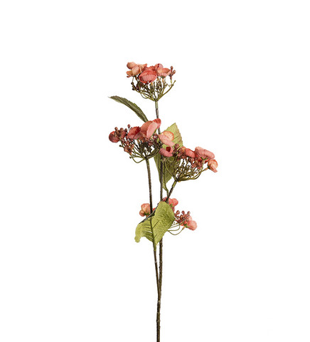 Hortensia 60cm