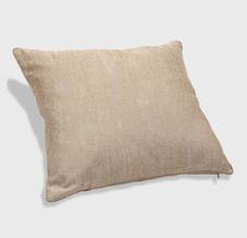 Shine Cushion 50x50