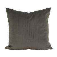 Chelly Cushion 45x45