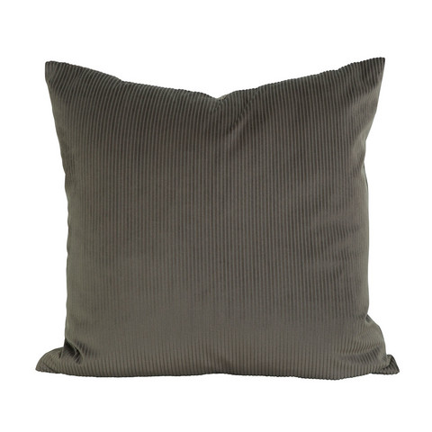 Chelly Cushion 45x45