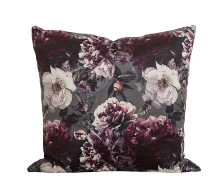 Andria Cushion 60x60